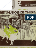 Revista de Chiloe