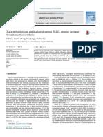 kimia keramik.pdf