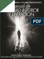 Manual de Liberacion