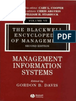 [Gordon_B._Davis]_The_Blackwell_Encyclopedia_of_MANAGEMENT INFORMATION SYSTEMS.pdf