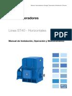 WEG-turbogeneradores-st40-horizontales-12582257-manual-espanol.pdf