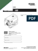 ims10072.pdf