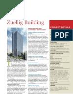 GBCS_Zuellig.pdf