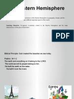 8th Social Studies (4).pptx