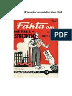 Fakta Om Metallstrejken-45