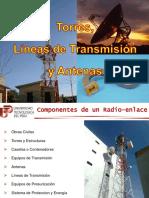 Curso_MO_y_Satelite_V_Torres_y_Lineas_de_Transmision.pdf