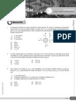 Fs 20 Energia I_trabajo y Potencia Mecanica