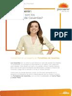 PVPDFAFILIADOPORTAFOLIOCENSANTIAS290716