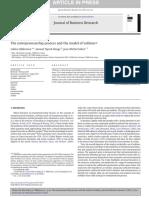 hikkerova2016.pdf