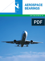 aerospace_bearings_8102_III_lowres.pdf