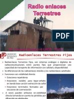 Curso_MO_y_Satelite_III_Perfiles.pdf