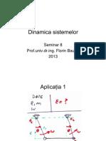 Dinamica sistemelor_seminar8