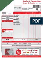 DIN-032016-V_10-16754342100.pdf