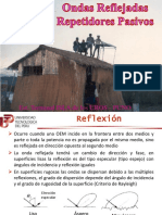 Curso_MO_y_Satelite_IV_Senal_Reflejada.pdf