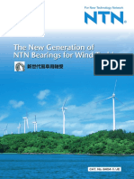 bearings_for_windturbines_8404-II.pdf