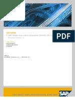 SAP_HANA_Interactive_Education_SHINE_en.pdf