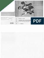 KLARE, M.- La Guerra por los Recursos.pdf