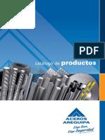 RECYCLED-STEEL-ACEROS-AREQUIPA-CATALOGO-DE-PRODUCTOS-SET10.pdf