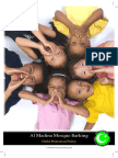 Mosque Child Protection Policy
