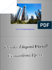 Tokyo Narita NRT Airport Event Space