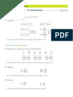 tema3-2ºeso-auto.pdf