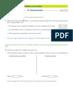 tema4-2ºeso-auto.pdf