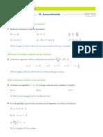 tema6-2ºeso-auto.pdf