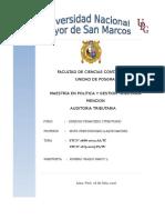 STC N° 2868-2004-AATC Y.docx