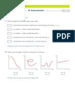 tema11-2ºeso-auto.pdf