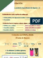 Alquenos3Oxidación.pdf