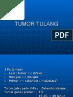 k23 Tumor Tulang