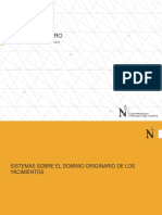 II SEMANA DERECHO MINERO.pdf
