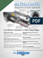 cf100.pdf