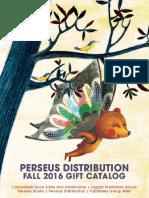 FW16 Perseus Gift Catalog