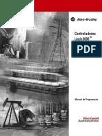 ControlLogix usando RSLogix5000_Guia de procedimentos.pdf