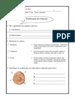 ciencias7ano-140319182137-phpapp01