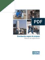 Dispensing Propane Safely Training Manual--spanish.pdf