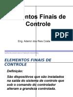 Elementos Final de Controle.pptx