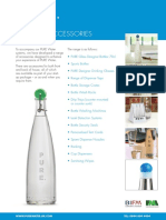 Product Accessories AW June2015
