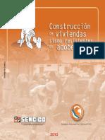 doc1640.pdf