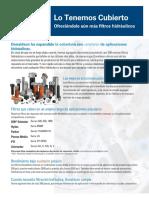 f115401_boletindenuevaspiezashidraulicas.pdf