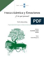 PFP_Lopez_Solano Física Cuántica y Emociones.pdf