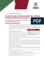 QRA Cuantificar_laevaluacion_Riesgo.pdf
