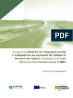 tesis 1 - seguridad.pdf