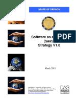 saas_strategy_3_15_2011_v1.0