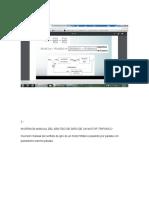 Solución Examen de Sistemas digitales y automatismos electricos PLC