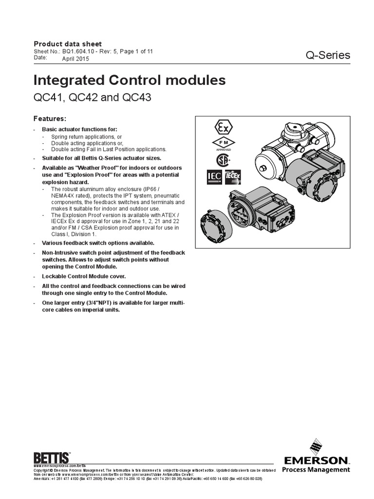 A667D8 Bettis Valve Actuator Wiring Diagram For | Wiring ... on g-body door actuator diagram, snugtop power actuator installation diagram, honeywell limit switch wire diagram, lock diagram, 4 wire silverado actuator diagram, actuator remote control, actuator motor, linear actuator diagram, actuator schematic diagram, actuator parts, actuator relay diagram, actuator controls diagram, valve actuator contactor diagram,