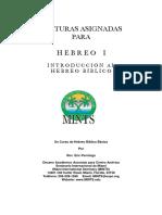 MINTS_Hebreo_I_Lecturas.pdf