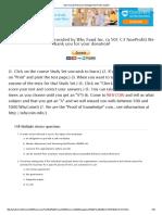 Human Resource Management Final _ Quizlet