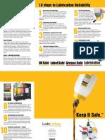 Lubretec_Flyer_lowres.pdf